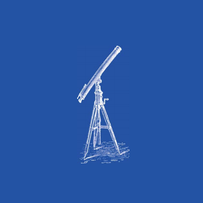 illustration-test-small-400