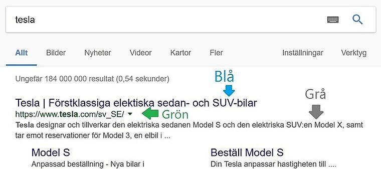 Google-sok-farger-typsnitt.jpg