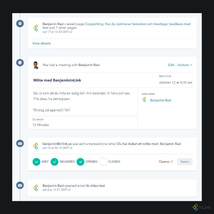 hubspot-crm-sales-contact-timeline