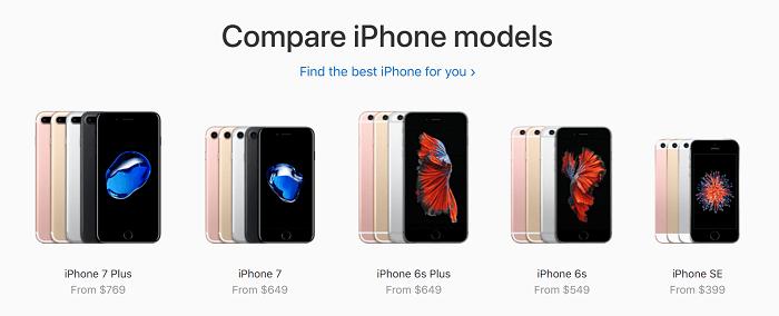 apple-iphones-amerikanska-priser.png