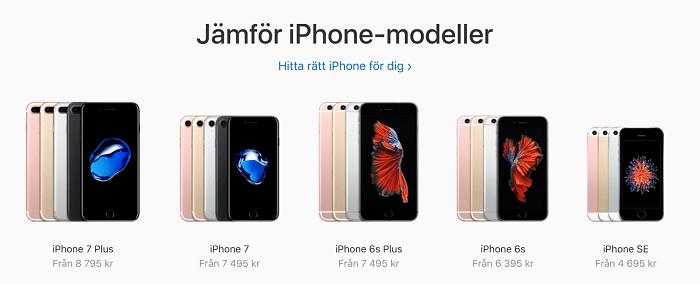 apple-iphones-svenska-priser.png