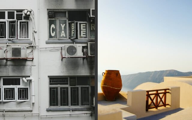 bild-pa-tva-olika-byggnader-sida-vid-sida.jpg