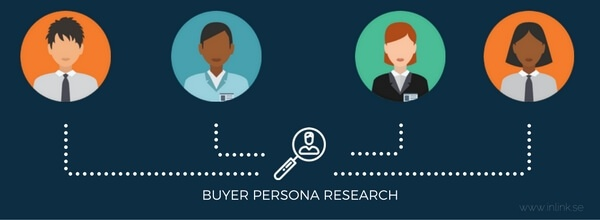 buyer-persona-research-illustration.jpg