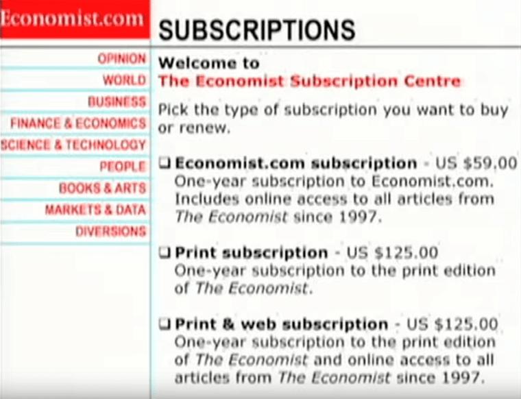 dan-ariely-the-economist-pris-experiment.png