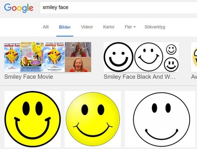 google-bildsok-smiley-face.jpg