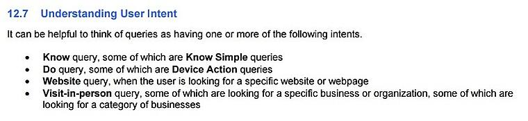 google-search-quality-evaluator-guidelines-12-7.jpg