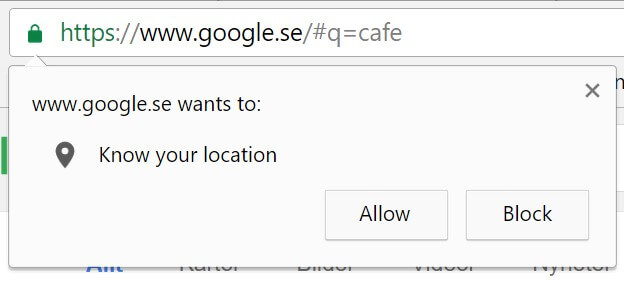 google-sok-basta-cafe.jpg