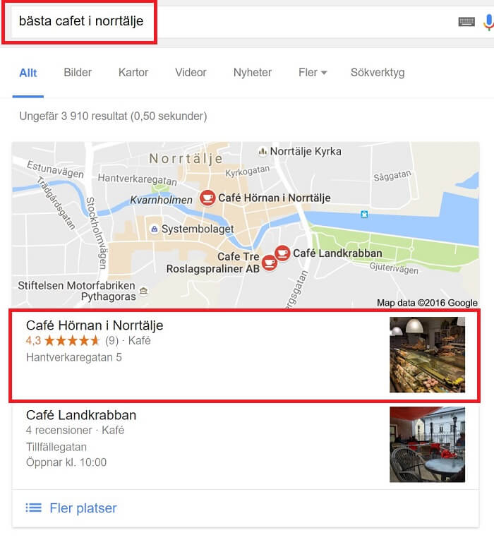 google-sok-basta-cafet-norrtalje.jpg