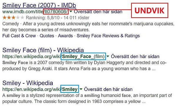google-sok-smiley-face-resultat.jpg