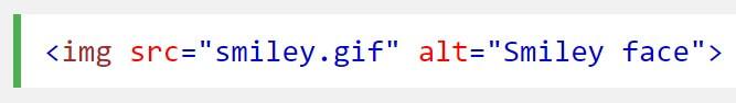 html-kod-alt-attribut.jpg
