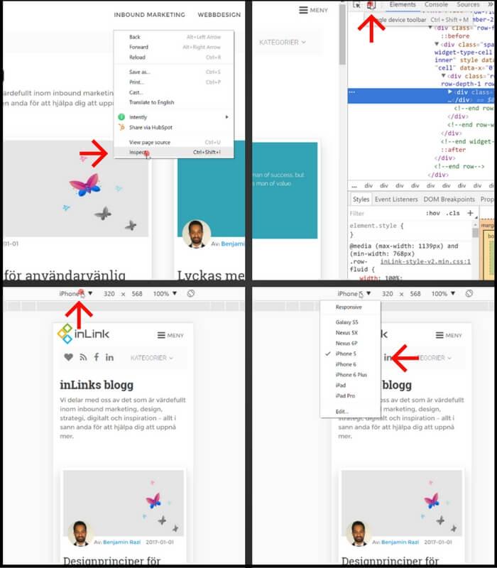 inspektera-webbplats-med-chrome.jpg