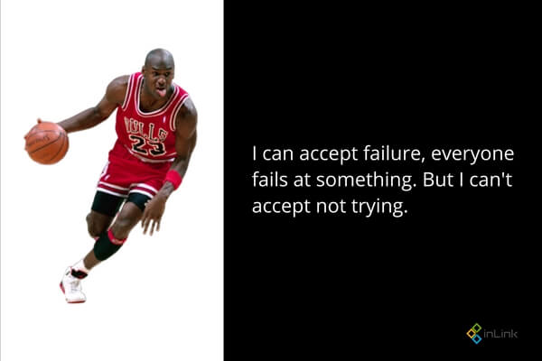 michael-jordan-quote-accept-failure.jpg