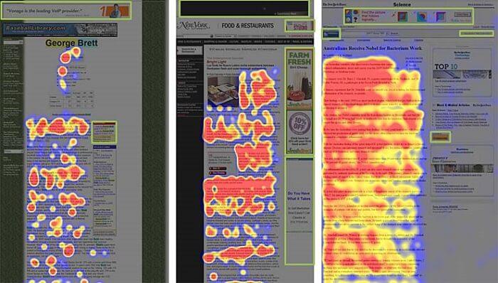 nngroup-banner-blindness-examples.jpg