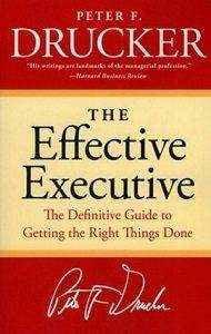 omslag-the-effective-executive.jpg