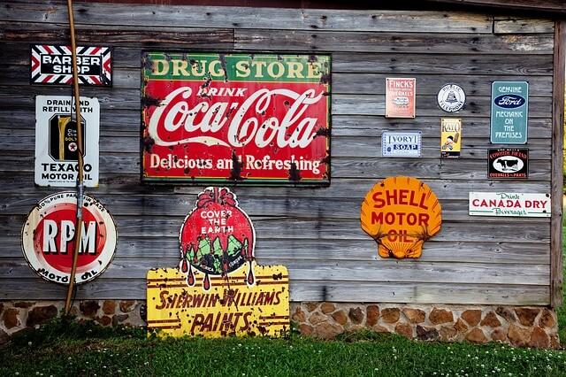 reklam-skyltar-gammaldags.jpg