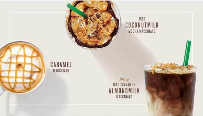 starbucks-kaffesorter.jpg