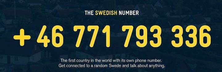 stf-the-swedish-number.jpg