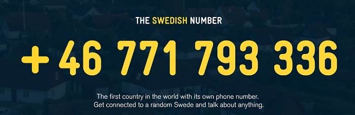 stf-the-swedish-number.jpg
