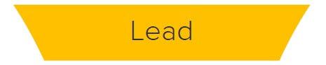 tratt-lead.jpg