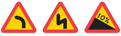 vagmarken-varningstrianglar.png