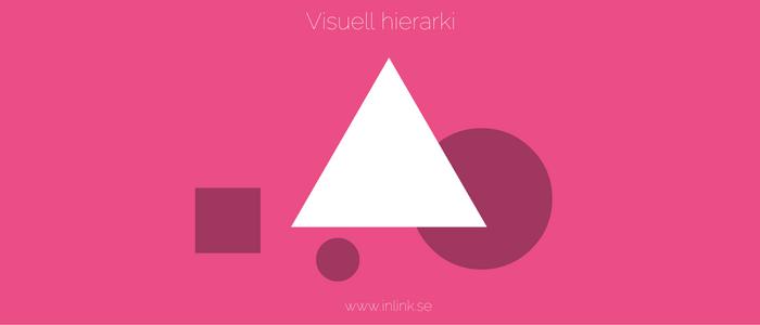 visuell-hierarki.png