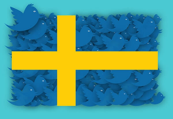 volontaire-visit-sweden-bild.jpg