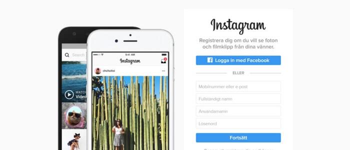 whitespace-exempel-instagram.jpg