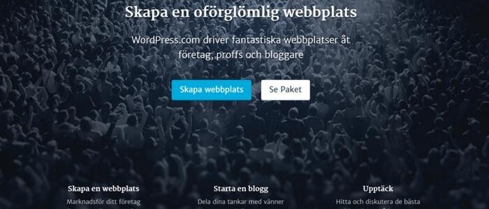 whitespace-exempel-wordpress.jpg