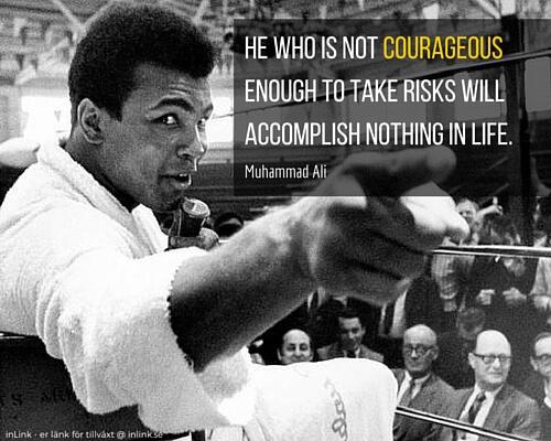 Orädd Muhammad Ali