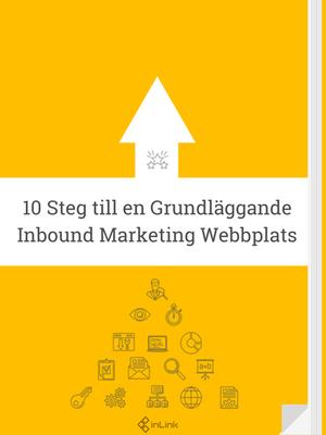 Grundlaggande_Inbound_Marketing_Webbplats.png