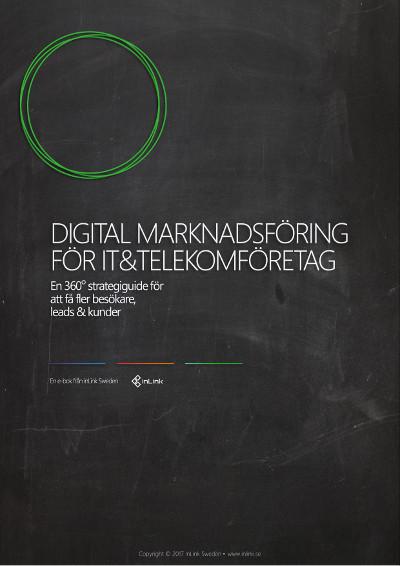 digital-marknadsforing-it-telekomforetag-cover-400.jpg