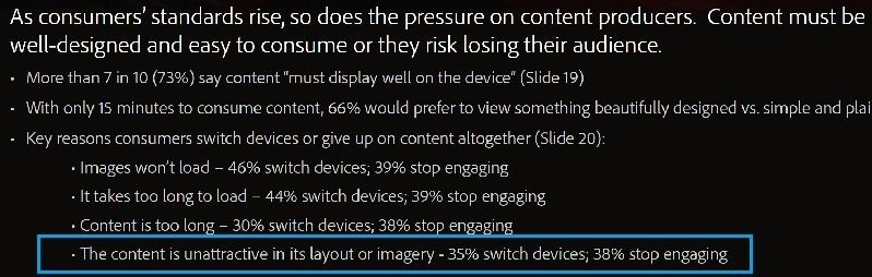 adobe-stat-state-of-content-oct-2015