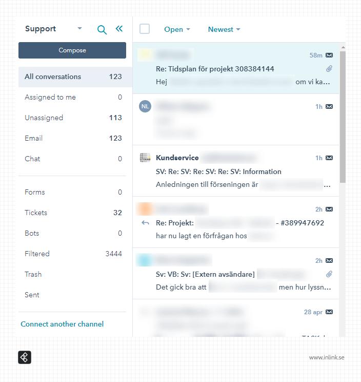 hubspot-conversations-inbox