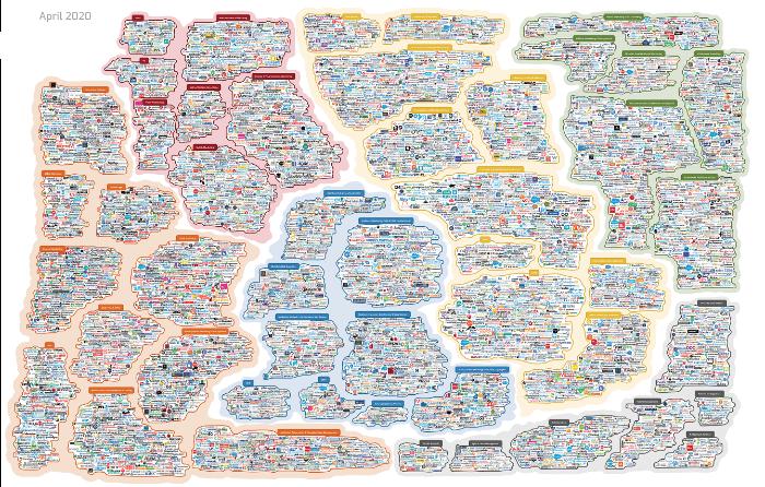 marketing-technology-landscape-april-2020-map