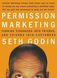 seth-godin-permission-marketing-cover