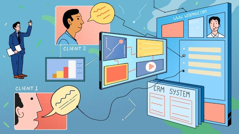 guide-b2b-digital-marknadsforing-omslag-kapitel-b2b-leadsgenerering