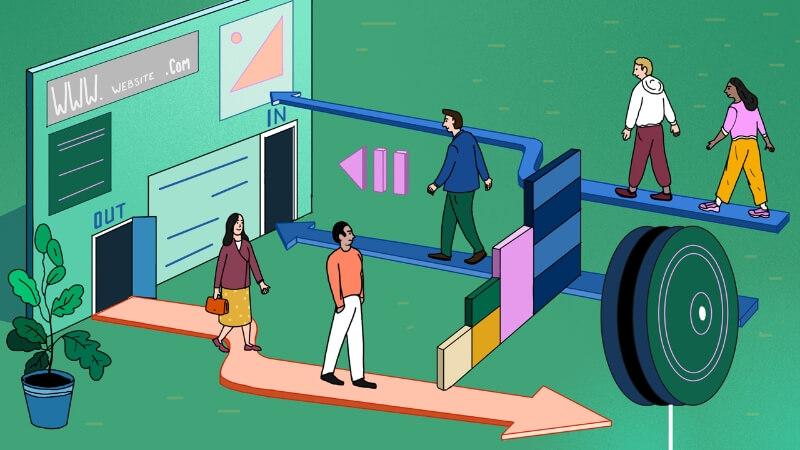 guide-b2b-digital-marknadsforing-omslag-kapitel-boosta-annonsering