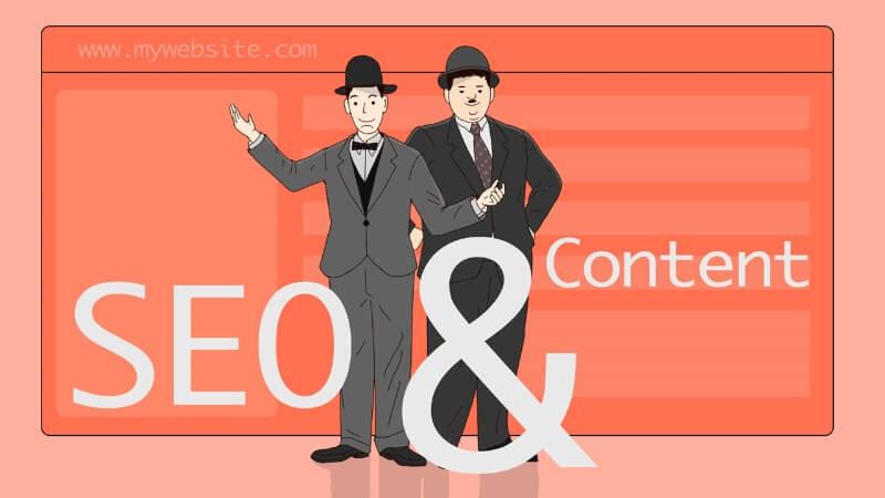 guide-b2b-digital-marknadsforing-omslag-kapitel-content-marketing-seo