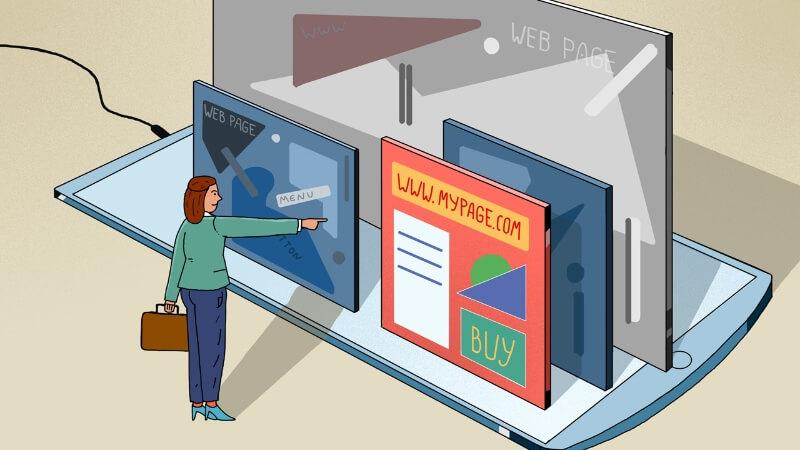 guide-b2b-digital-marknadsforing-omslag-kapitel-leadsgenererande-webb