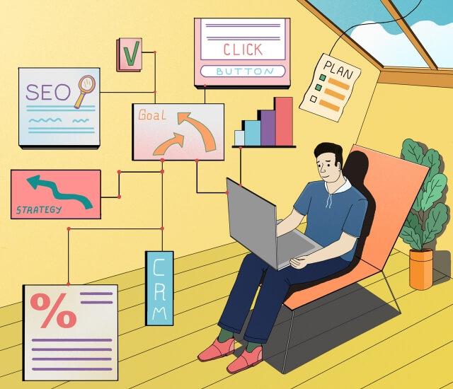 guide-digital-marknadsforing-omslag