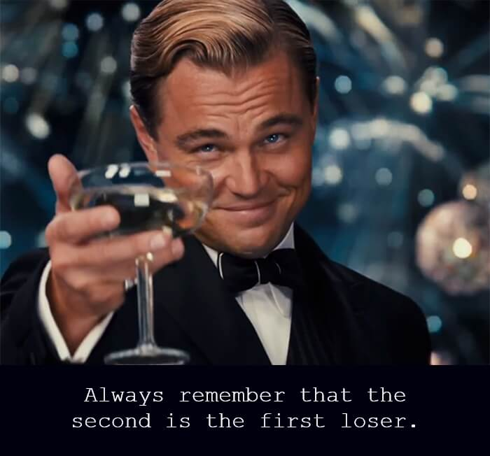 leonardo-dicaprio-meme-second-place-loser