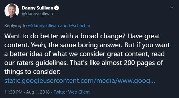 danny-sullivan-tweet-raters-guidelines
