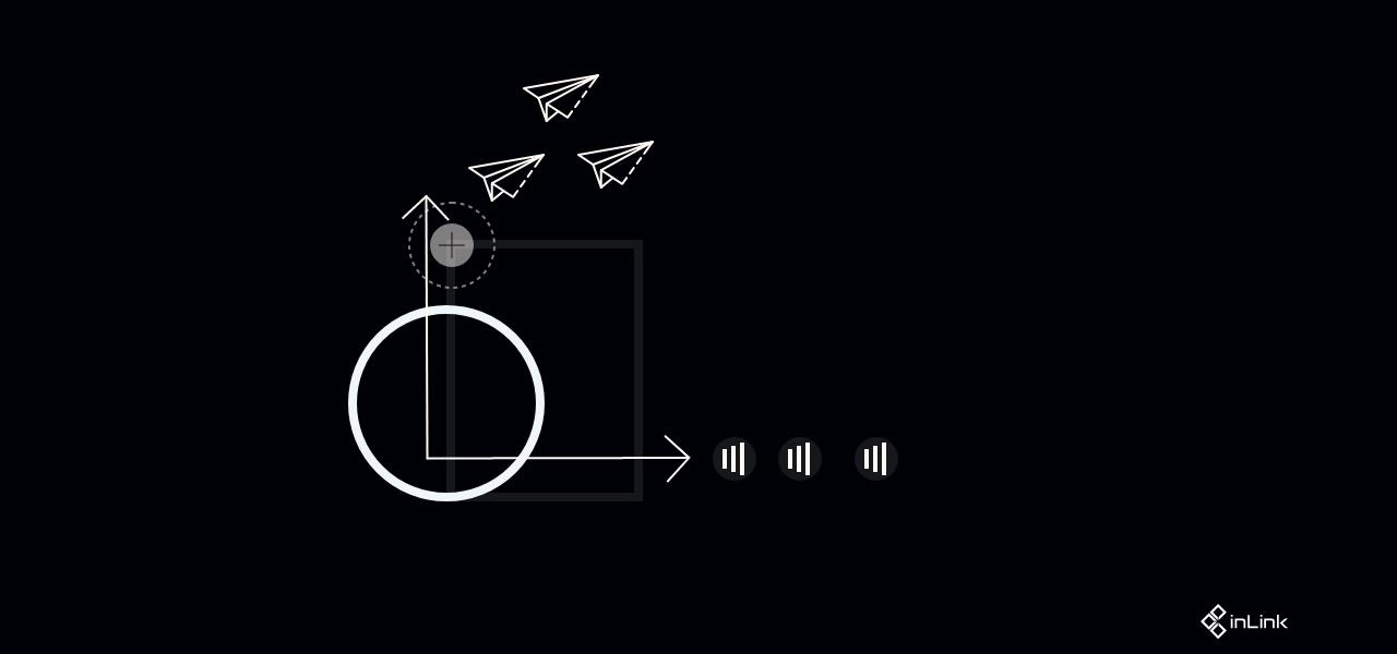 hubspot-e-postverktyg-marknadsföring