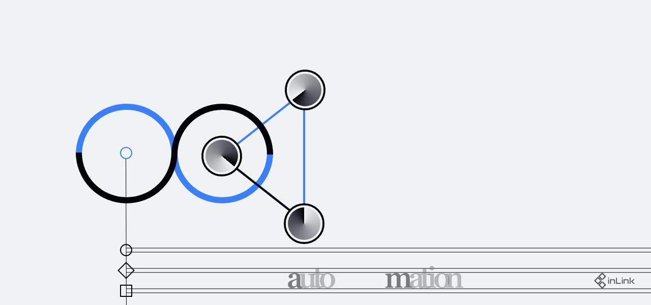Marketing automation med HubSpot: Ditt verktyg för automatiserad marknadsföring